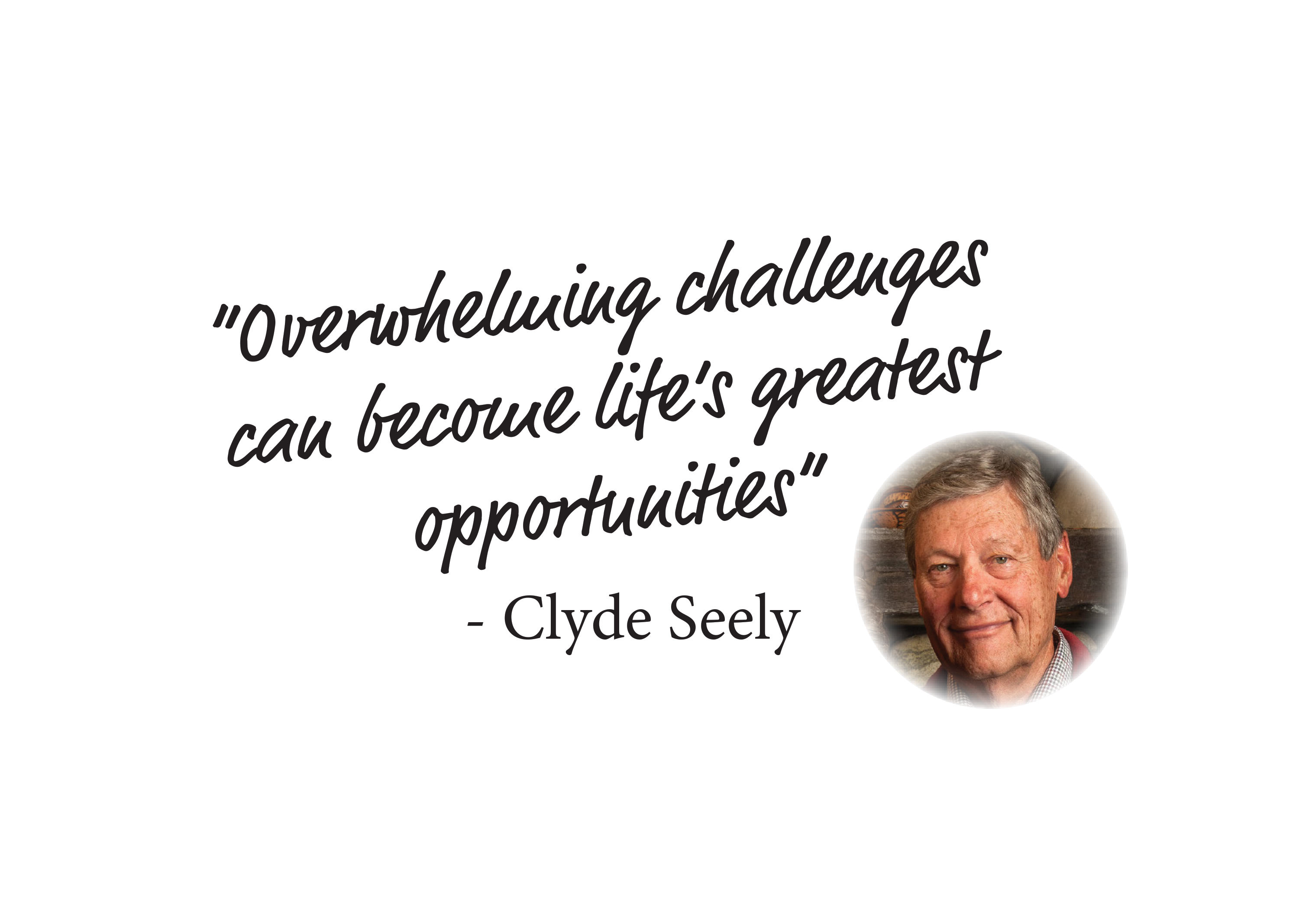 Clyde_Quote